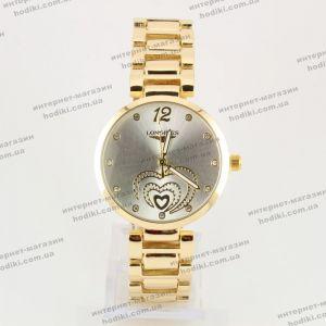 Наручные часы Longines (код 10026)
