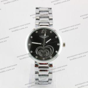 Наручные часы Longines (код 10027)