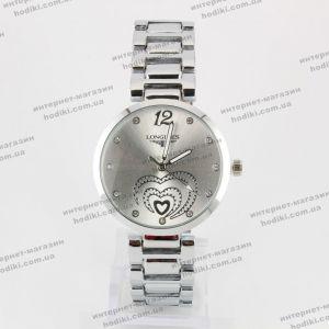Наручные часы Longines (код 10028)