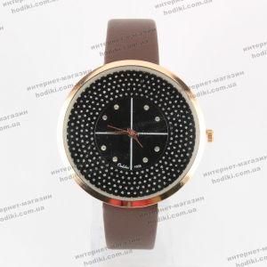 Наручные часы  (код 10043)