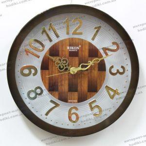 Настенные часы 9751 Rikon (код 9524)