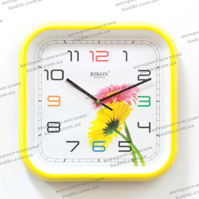 Настенные часы 3751 Rikon (код 9530)