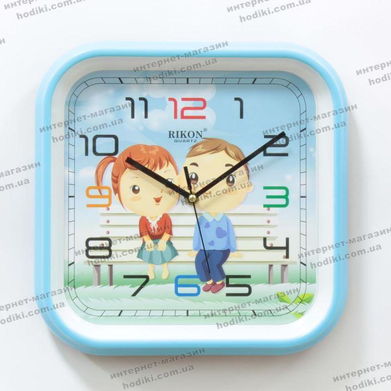 Настенные часы 3751 Rikon (код 9531)