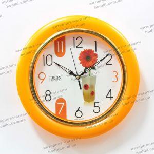 Настенные часы 7951 Rikon (код 9534)
