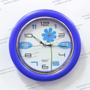 Настенные часы 7951 Rikon (код 9535)