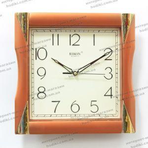 Настенные часы 6451 Rikon (код 9536)