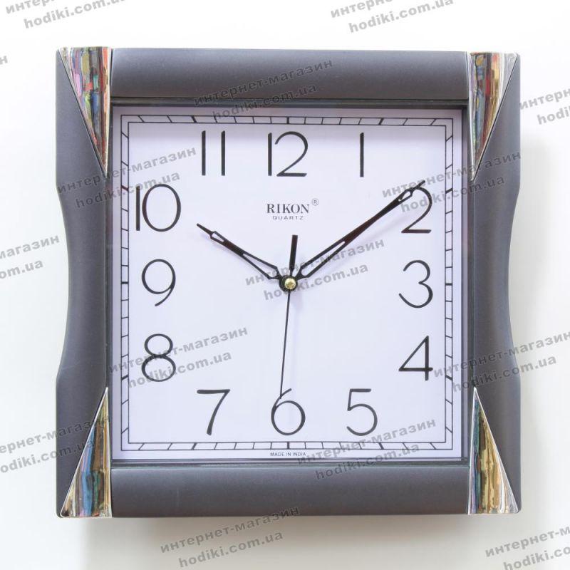 Настенные часы 6451 Rikon (код 9537)