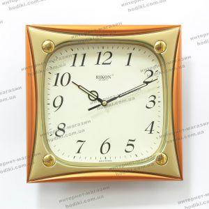 Настенные часы 11751 Rikon (код 9539)