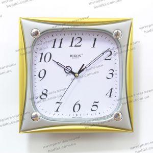 Настенные часы 11751 Rikon (код 9540)