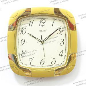 Настенные часы 8751 Rikon (код 9541)