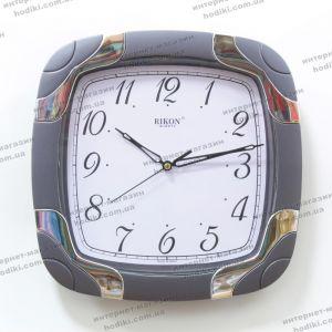 Настенные часы 8751 Rikon (код 9542)