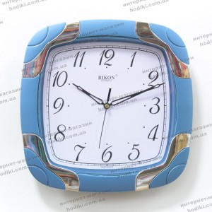 Настенные часы 8751 Rikon (код 9543)