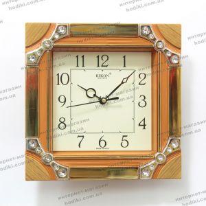 Настенные часы 593 Rikon (код 9544)