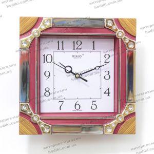 Настенные часы 593 Rikon (код 9545)
