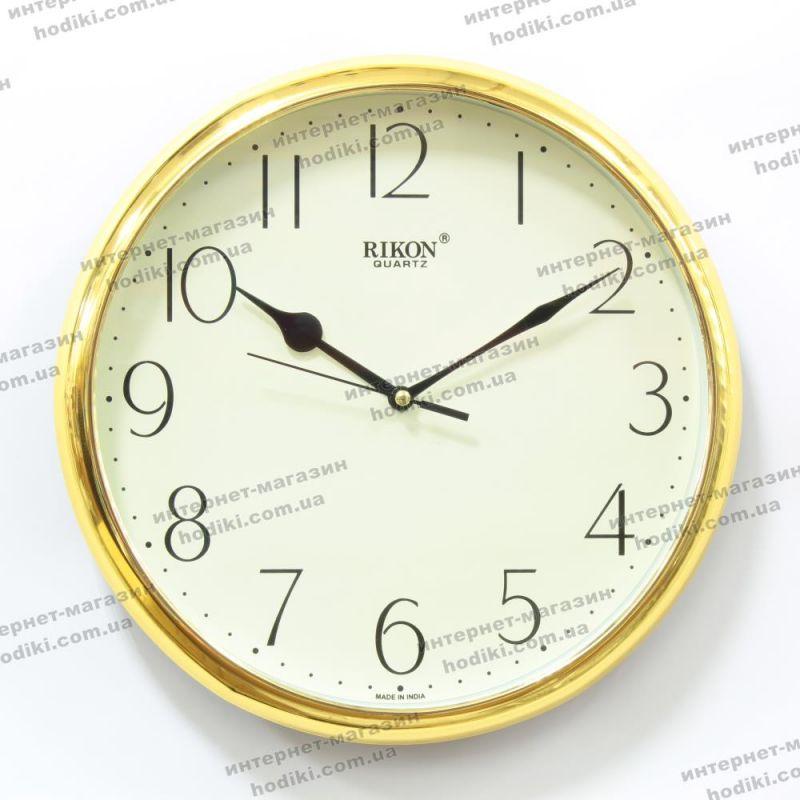 Настенные часы 2651 Rikon (код 9548)