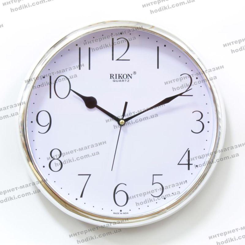 Настенные часы 2651 Rikon (код 9549)