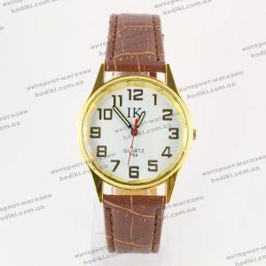 Наручные часы IK (код 9597)