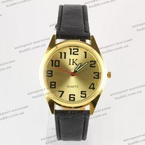 Наручные часы IK (код 9598)