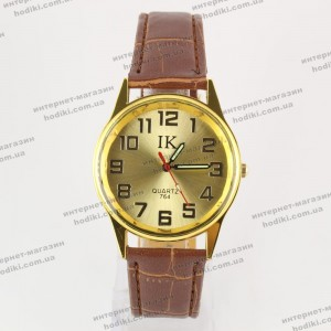 Наручные часы IK (код 9599)