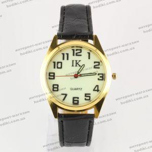 Наручные часы IK (код 9600)
