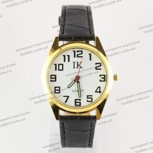 Наручные часы IK (код 9601)