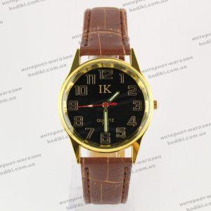 Наручные часы IK (код 9603)