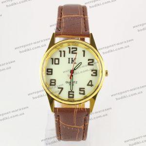 Наручные часы IK (код 9604)