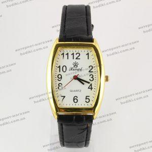 Наручные часы IK (код 9605)