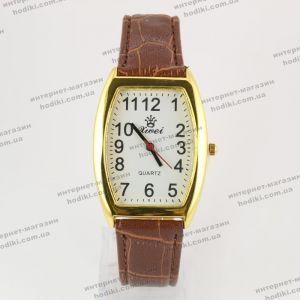 Наручные часы IK (код 9606)