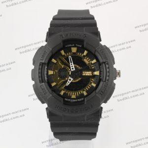 Наручные часы Baby-G (код 9607)
