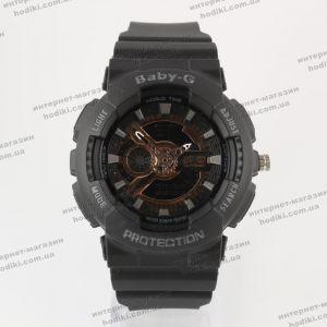 Наручные часы Baby-G (код 9608)