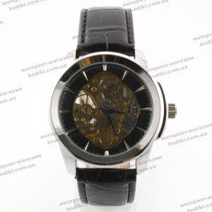 Наручные часы  (код 9622)