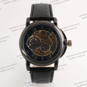 Наручные часы  (код 9630)