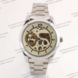Наручные часы  (код 9635)