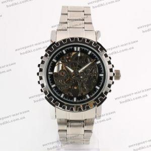 Наручные часы  (код 9641)
