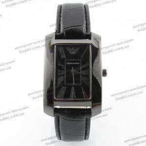 Наручные часы Emporio Armani (код 9694)