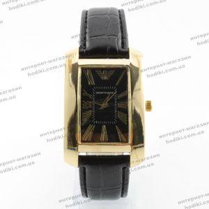 Наручные часы Emporio Armani (код 9695)