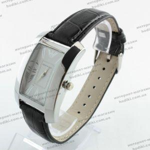 Наручные часы Emporio Armani (код 9696)