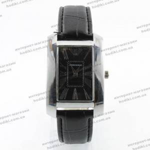 Наручные часы Emporio Armani (код 9697)