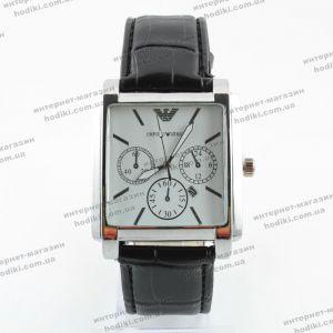 Наручные часы Emporio Armani (код 9701)