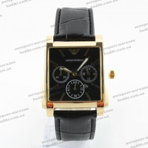 Наручные часы Emporio Armani (код 9702)
