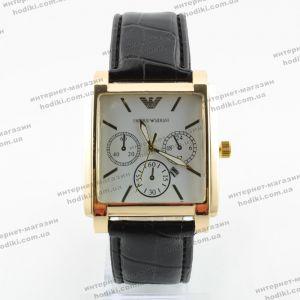 Наручные часы Emporio Armani (код 9703)