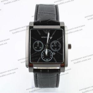 Наручные часы Emporio Armani (код 9704)