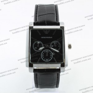 Наручные часы Emporio Armani (код 9705)