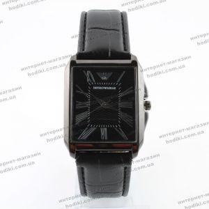 Наручные часы Emporio Armani (код 9706)