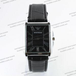 Наручные часы Emporio Armani (код 9707)
