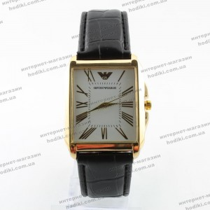 Наручные часы Emporio Armani (код 9708)