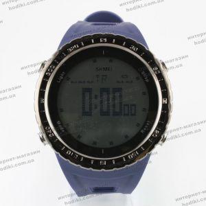 Наручные часы Skmei (код 9714)