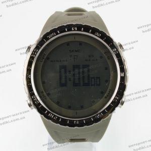 Наручные часы Skmei (код 9716)