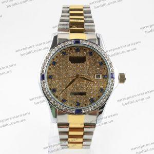 Наручные часы Слава (код 9718)